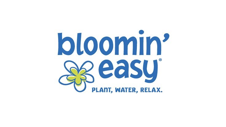 Bloomin' Easy & The Perfect Plant
